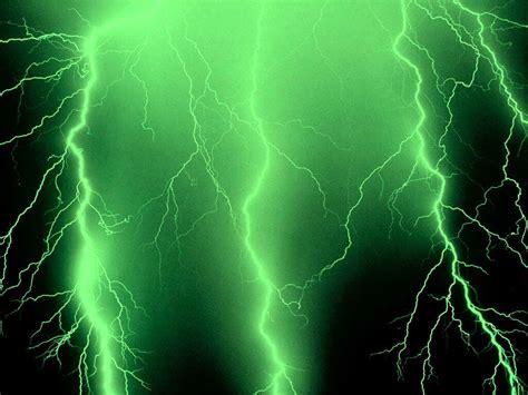 green lightning naruto fanon wiki fandom