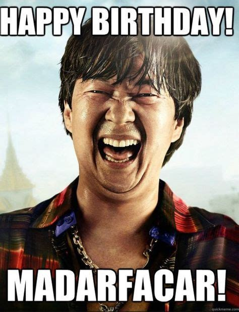 Naughty Birthday Memes - top 29 birthday memes birthday memes memes and birthdays