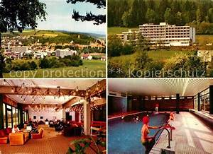 Schwimmbad Bad Soden : kk18696 bad soden taunus kurklinik hessen kategorie bad soden am taunus alte ansichtskarten nr ~ Eleganceandgraceweddings.com Haus und Dekorationen