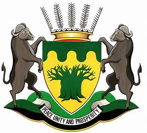 Limpopo Coat Of Arms