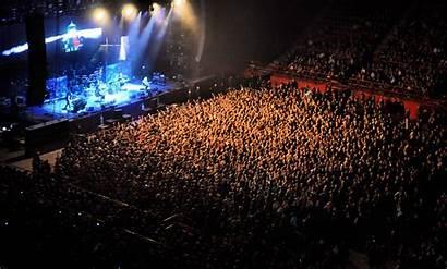 Nightwish Wallpapers Concert Tarja Band Turunen Heavy