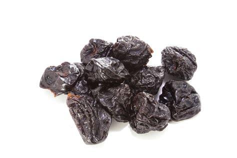 cuisine prune prunes balancing nutrition