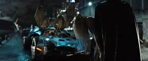 Batman Suicid Squad : what is batman doing in 39 suicide squad 39 business insider ~ Medecine-chirurgie-esthetiques.com Avis de Voitures
