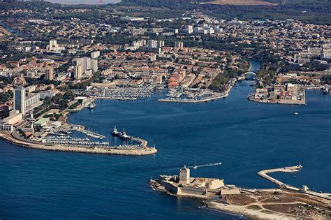 catamaran port de bouc port port de bouc toutes les informations sur le port