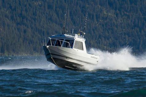 Kingfisher Boats Calgary by Yukon Yamaha Whitehorse Yt 91311b Alaska Hwy Canpages