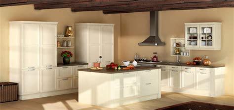teisseire cuisine cuisine teisseire 10 photos