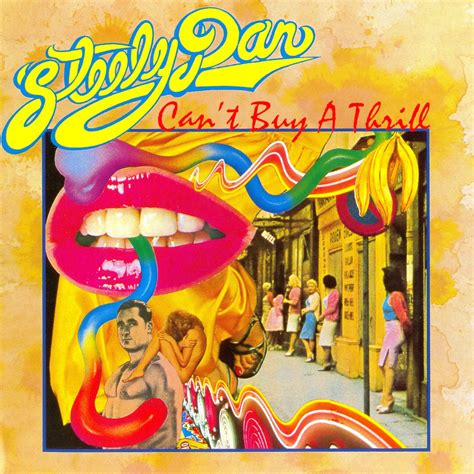 steely dan best of can t buy a thrill steely dan listen and discover