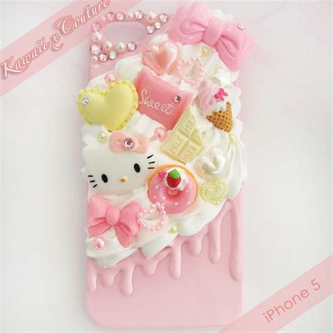 decoden phone supplies 17 best images about phone cases on kawaii
