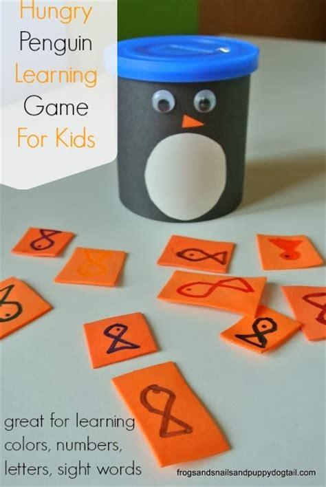 penguin theme for preschool hungry penguin learning for fspdt 82506