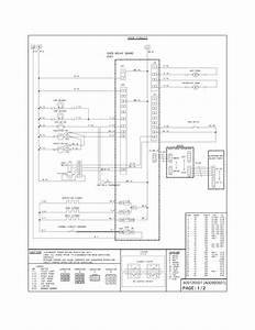 Kenmore Elite 79041313410 Electric Range Parts