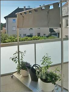 Sichtschutz Stoff Terrasse : sichtschutz stoff garten elegant konstanz naturstein uampamp garten berlingen sichtschutz aus ~ Markanthonyermac.com Haus und Dekorationen