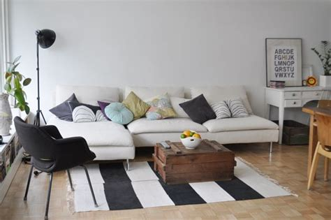 ikea soderhamn sofa hack s 246 derhamn ikea home interior the