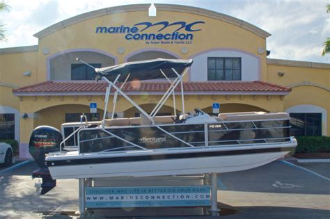 Hurricane Boats Waco by Hurricane Fundeck 196 Boats For Sale Boats