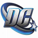 Dc Universe Icon Transparent Dock Dcuo Logos