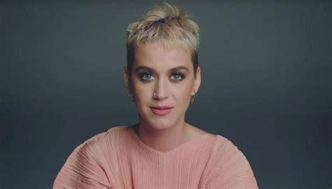 Cool katy perry wallpapers full hd pictures. Katy Perry opens up about the 'most important' priority in ...