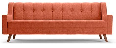 Midcentury Modern Furniture 'manutailer' Joybird Furniture