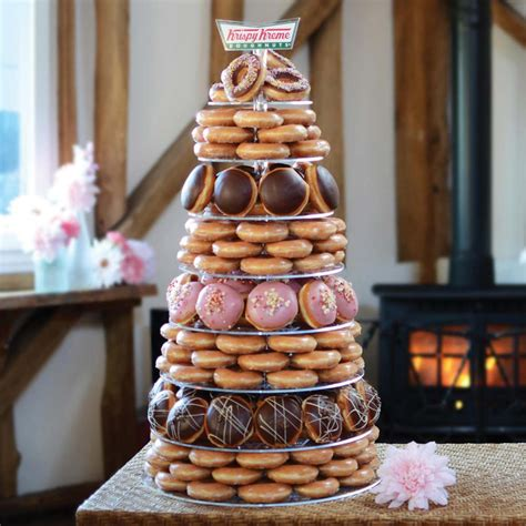 fabulous  fun wedding cake flavours hitchedcouk
