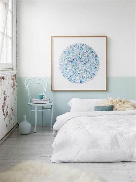 idees deco chambre parentale inspirations pour nid conjugal