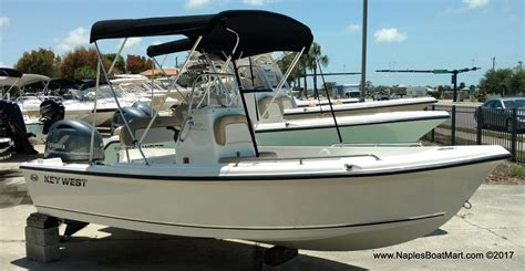 Key West Deck Boats key west deck boat boats for sale boats
