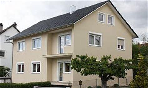 Zweifamilienhaus Unser Altbau by Dachsanierung Holzbau Maier Lippach
