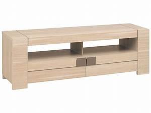 Meuble Tv Suspendu Conforama : meuble tv suspendu conforama ~ Dailycaller-alerts.com Idées de Décoration
