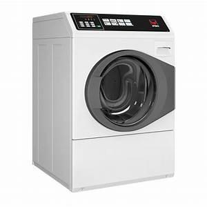 Lave Linge 4 Kg : lave linge 10 kg blanc vanne de vidange ~ Melissatoandfro.com Idées de Décoration