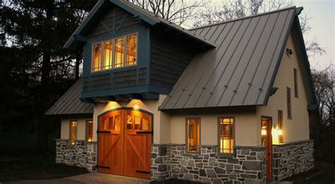 coach house plans ideas photo gallery the carriage house longview structures