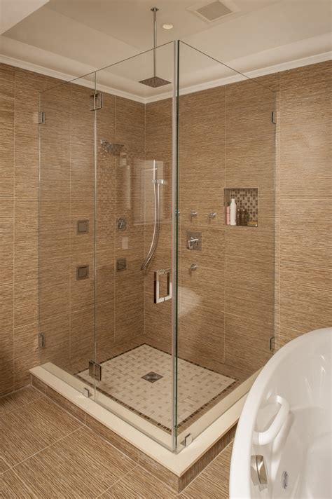 shower tile designs within shower room this for all