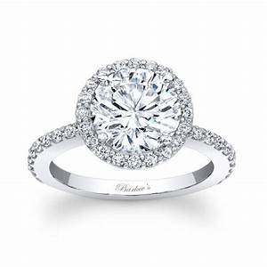 most popular engagement ring styles of 2015 With halo wedding rings