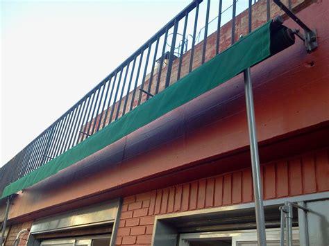 toldos para balcones precios el precio publicado equivale