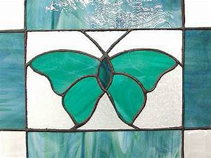 easy stained glass patterns for beginners - How Can You ...