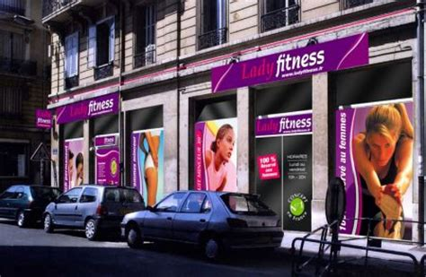 galerie photos fitness