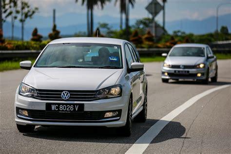 volkswagen vento volkswagen vento highline test drive review autoworld com my
