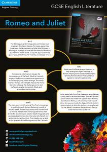 Download Our Romeo  U0026 Juliet Double