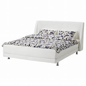 Ikea Lit Deux Places : lit deux personnes ikea france ~ Teatrodelosmanantiales.com Idées de Décoration