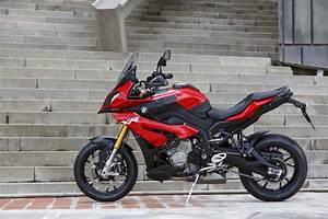 Bmw S1000 Xr : ride review bmw s1000xr asphalt rubber ~ Nature-et-papiers.com Idées de Décoration