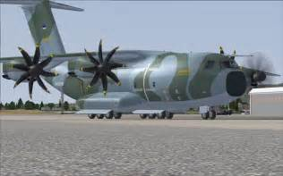 Army Plane Military Aircraft