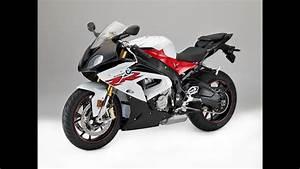 Bmw S1000rr 2017 : bmw motorrad s1000rr 2017 youtube ~ Melissatoandfro.com Idées de Décoration