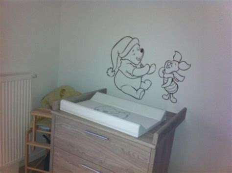 deco chambre winnie l ourson deco chambre winnie l ourson bebe 061947 gt gt emihem com