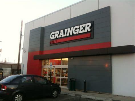 grainger phone number grainger supply shopping 2356 s ashland ave pilsen
