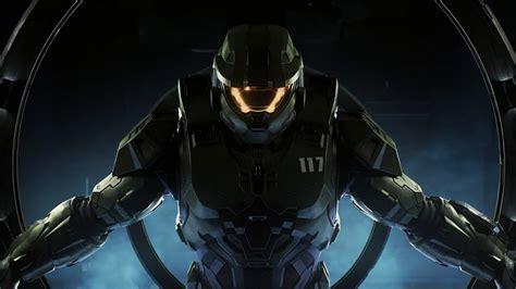 Halo Infinite Step Inside Trailer