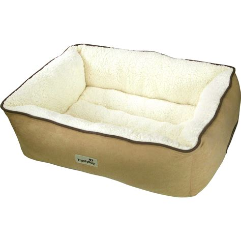 diy chew proof dog bed korrectkritterscom