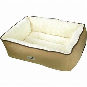 orthopedic chew proof dog bed best of both worlds With chew proof orthopedic dog bed