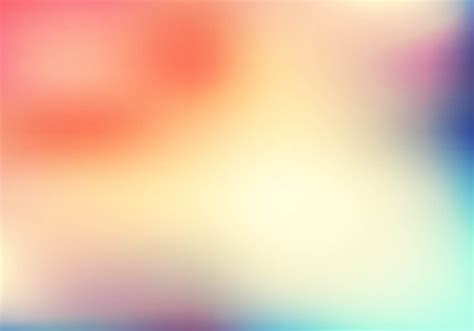 soft colors free vector soft color degrade background free