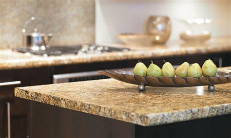 Kitchen Laminate Countertops Repair  Best Laminate