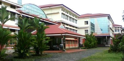 cochin university  science  technology cusat kochi