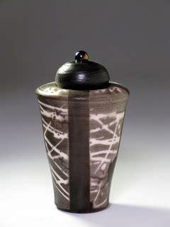 carols pottery