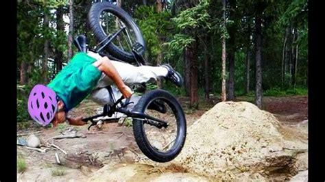 bike mountain seat height saddle xc beginners 2e