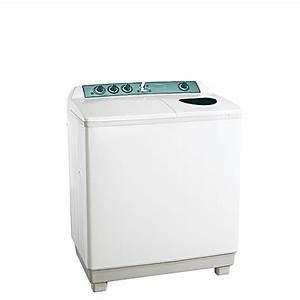 Machine A Laver 10 Kg : toshiba machine laver 10 kg vh 1000 semi automatique ~ Nature-et-papiers.com Idées de Décoration