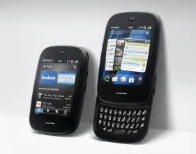 hp veer small smartphone with webos xcitefun net